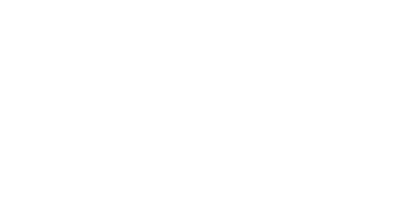 Explore the city and its taste!